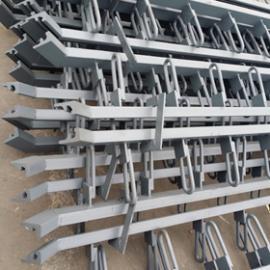 西宁模数式桥梁伸缩缝公司