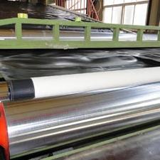 衢州土工布、土工膜、符合土工布生产厂家