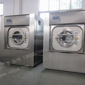 30公斤洗衣机价格|全自动30千克洗衣机|大容量洗衣机
