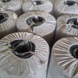 南昌丁基橡胶腻子止水带生产厂家