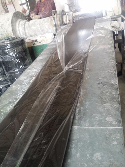 地下室钢板腻子止水带