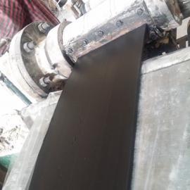 江西丁基钢板止水带公司