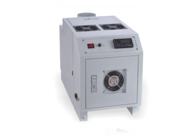 广州电子厂纺织厂加湿器超声波加湿器