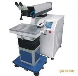 模具激光焊接机 光纤激光焊接机 宁波激光焊接机激光点焊机,