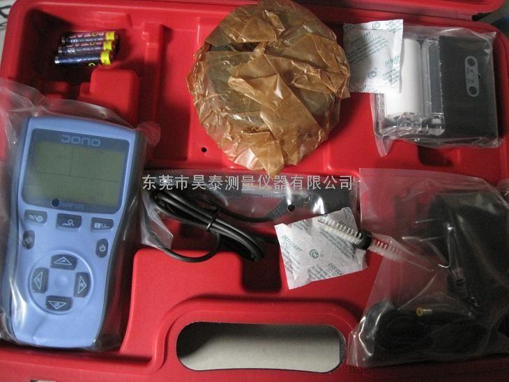 EPX300里氏硬度计,DOHP100里氏硬度计厂家