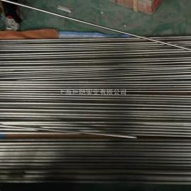 304Cu不锈钢研磨棒13Cr-7.7Ni-2Cu上海圆钢