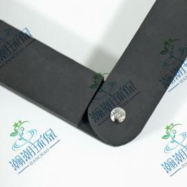 生态浮棒 生态浮床专用生态浮棒 抗撞抗挤压