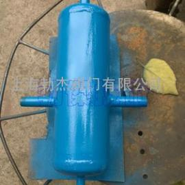 鲍尔环填料液气分离器