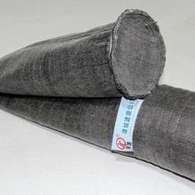 天水除尘布袋天水工业涤纶除尘滤袋天水涤纶除尘布袋生产厂家