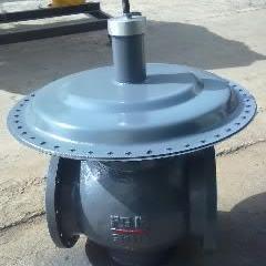 RTZ-50/100A天然气调压器