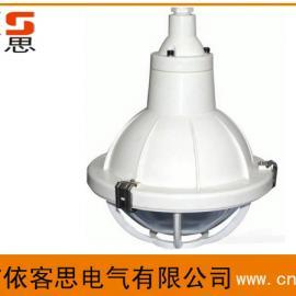 FGL-S-70W防水防尘防腐全塑灯配金卤灯钠灯光源