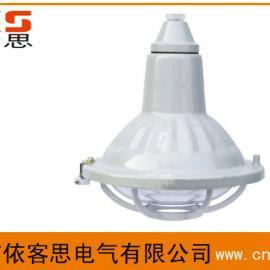 FGL-L系列防水防尘防腐灯铝合*防灯