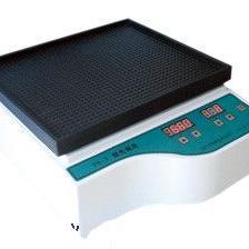数控型脱色摇床,TS-3脱色摇床