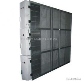 环保中央空调空气净化器