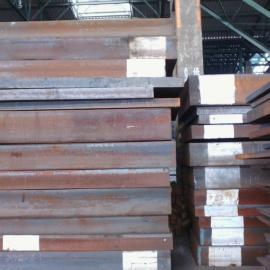 Q550C钢板出厂价格