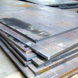 NM450钢板价格
