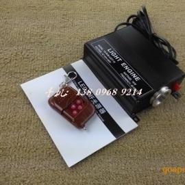 LED16w光纤机光源器