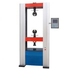 WDS系列门式数显式电子万能试验机