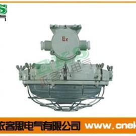 专业生产防爆环形荧光灯BYH-22