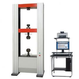 WDW系列10-300KN微机控制电子万能试验机