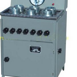 渗透仪厂家,数显式、砂浆渗透仪/抗渗仪