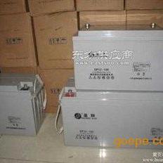 北海圣阳蓄电池【南宁】SP12-100圣阳电池总经销