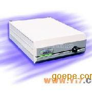 STR4500 STR4500 GPS信号发生器