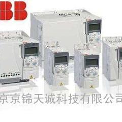 北京订做变频器变频柜电话|海淀ABB、时运捷变频器销售