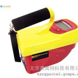 美国FLUKE(福禄克) 451P电离室剂量率仪
