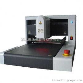 【通天科技】SPI7000锡膏测厚仪,高精密锡膏测厚仪