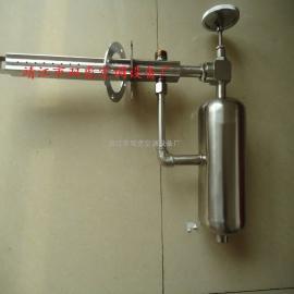 【高清图片】干蒸汽加湿器(手动、电磁阀型)