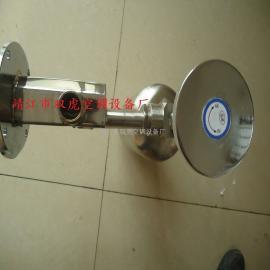 恒温恒湿机组配套干蒸汽加湿器、电极式加湿器