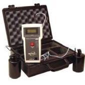 美国MONROE数字式电阻测量仪表ME-292