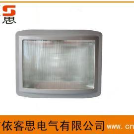 壁挂式防眩通路灯GED101-L70,L100,L150