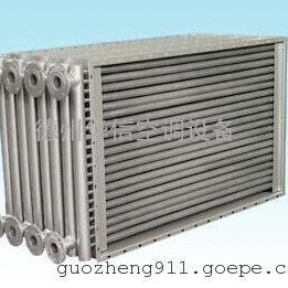热水散热器 水暖风机散热器 水暖散热片 暖气散热器 翅片管