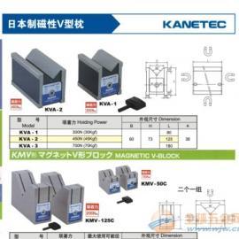 日本强力磁性方箱