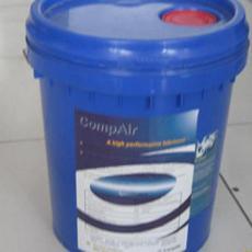 康普艾脱碳清洗剂