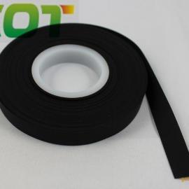 防静电热压硅胶皮,硅胶皮,热压硅胶皮
