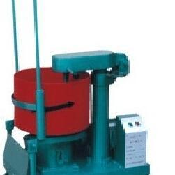 多功能砂浆搅拌机,新颖_数显砂浆搅拌机(15L)