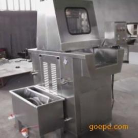 全自动盐水注射机,牛排盐水注射机,河南盐水注射机
