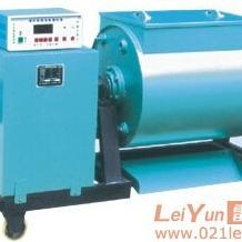 厂家批发/强制式单卧轴混凝土搅拌机/型号