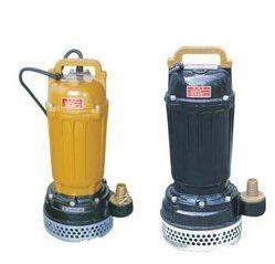 单相排污泵|三相排污泵|卧式排污泵|立式排污泵型号价格查询