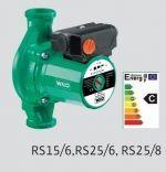 锅炉增压泵 全自动冷热水增压泵 家用暖气循环泵销售安装电话