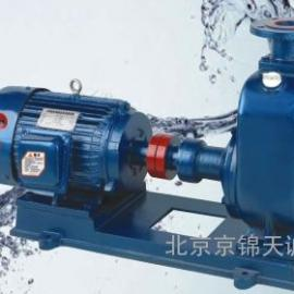 PW离心污水泵|无堵塞卧式排污泵|离心泵型号大全