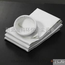 齐齐哈尔环保布袋骨架制作除尘布袋-涤纶滤袋-水泥厂布袋专用