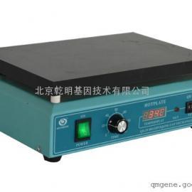 其林贝尔 恒温加热平台QB-2000型
