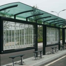 湖南厂房、报刊亭、不锈钢收费亭、公交候车亭最好的厂家