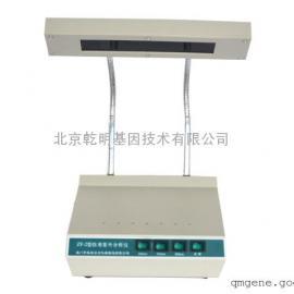 其林贝尔 四用紫外分析仪ZF-2型