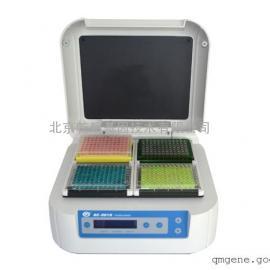 其林��� 微孔板恒�卣袷�器BE-9010