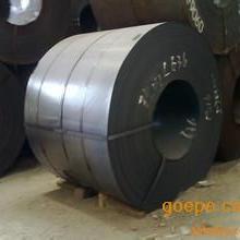 SAPH370钢板